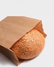 burger-paper-bags