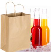 Beverages-Paper-Bags