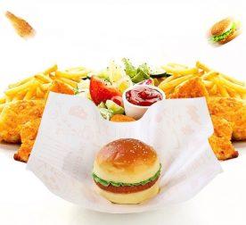 Burger-Wrapping-Sheet5