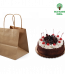Cake-Paper-Bags-with-Cake