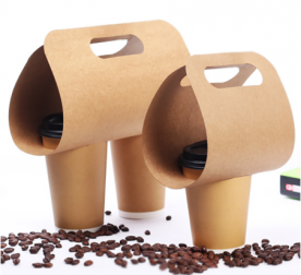 Coffee Holder2