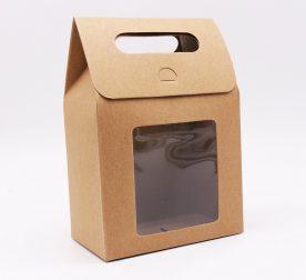 D-Cut-Paper-Bags