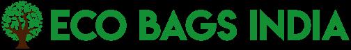 eco-bags-india-logo