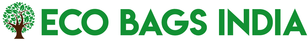 Eco Bags India