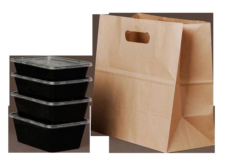 take-away-paper-bags