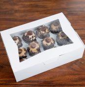 Cupcake-1258722