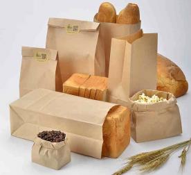 Bread-Paper-Bags-Brown