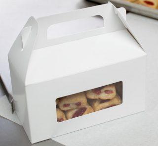 Chocolate-Box-1064463