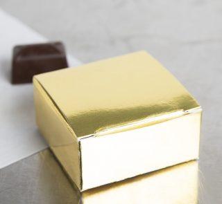 Chocolate-Box-1196475