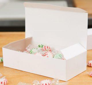 Chocolate-Box-1379503