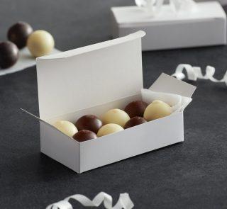 Chocolate-Box-1872725