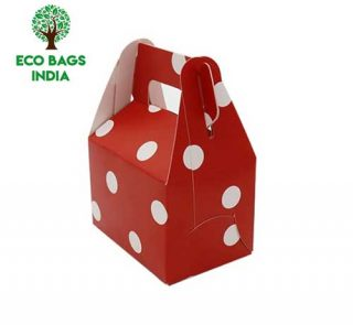 Chololate-Gift-Box-red
