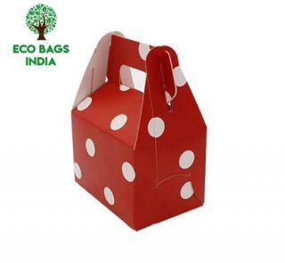 Chololate-Gift-Box-red