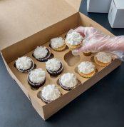 Cupcake-1716392