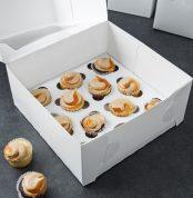 Cupcake-1908226