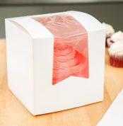 Cupcake-761060