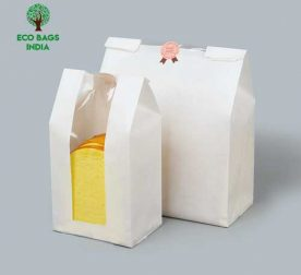 White-Bread-paper-bags-window