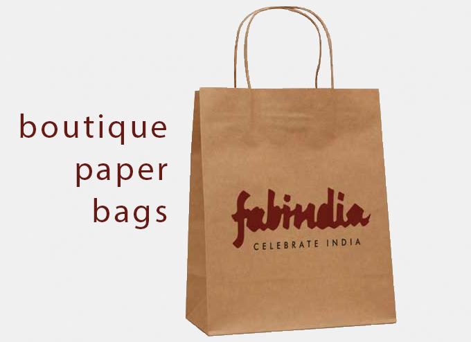boutique-paper-bags